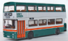 EFE 29008 Daimler Gm Fleetline - Grey Green